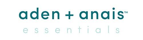 Aden and Anais Essentials logo
