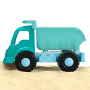 Truck toy - Aden and Anais